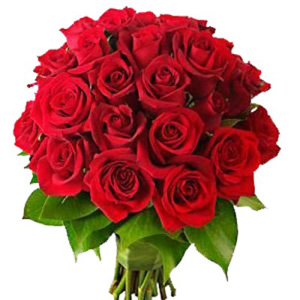 Deliver Flowers to Hyderabad
