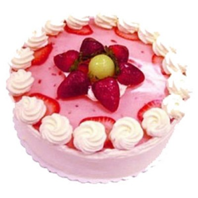 Online Cakes And Flowers To Hyderabad
