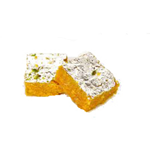 Online Sweets to Hyderabad